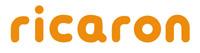 ricaron,inc.(株式会社リカロン) | リカロンはキャラクターを中心としたコンテンツ制作会社です